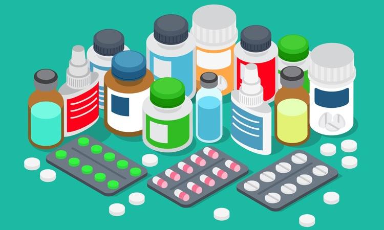 gửi chuyển phát nhanhtrong nước hàng dược phẩm