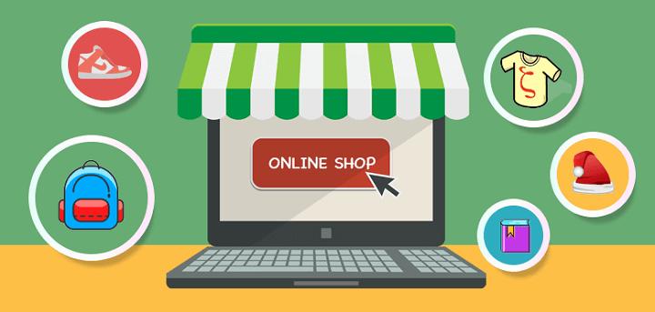 Cách ship hàng cho khách khi bán hàng online chủ shop tự gửi hàng cho  người mua
