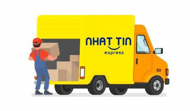 Dịch vụ Giao hẹn giờ của NTX - Nhất Tín Express Sài Gòn