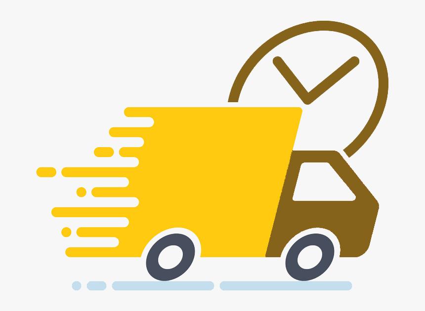 Dịch vụ chuyển phát nhanh trong ngày là gì