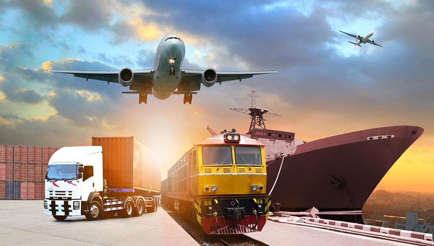 Nhất Tín Express Hà Nội - Sài Gòn cung cấp đa dạng phương thức vận chuyển