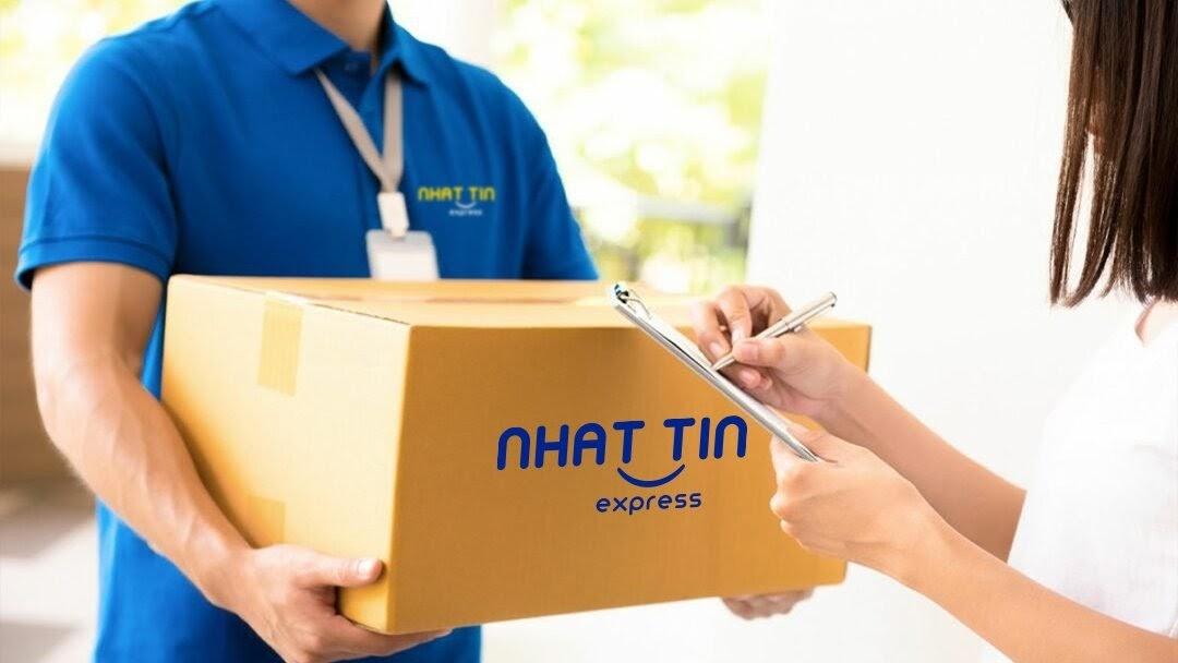 Nhất Tín Express Hà Nội là dịch vụ vận chuyển an toàn, tiết kiệm