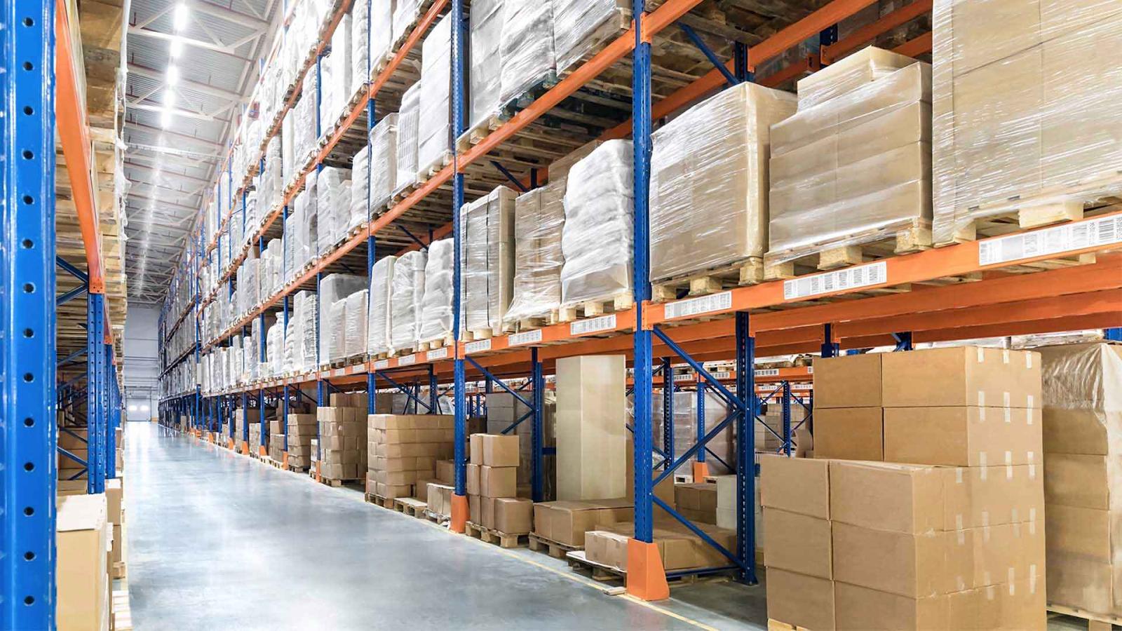 Dịch vụ lưu kho trong giao hàng giá rẻ tại hà nội là gì