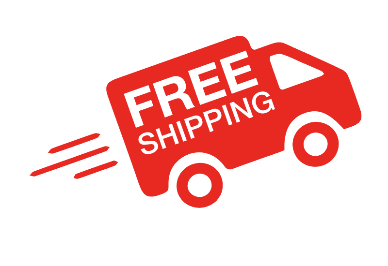 Chăm sóc khách hàng bằng dịch vụ vận chuyển Freeship