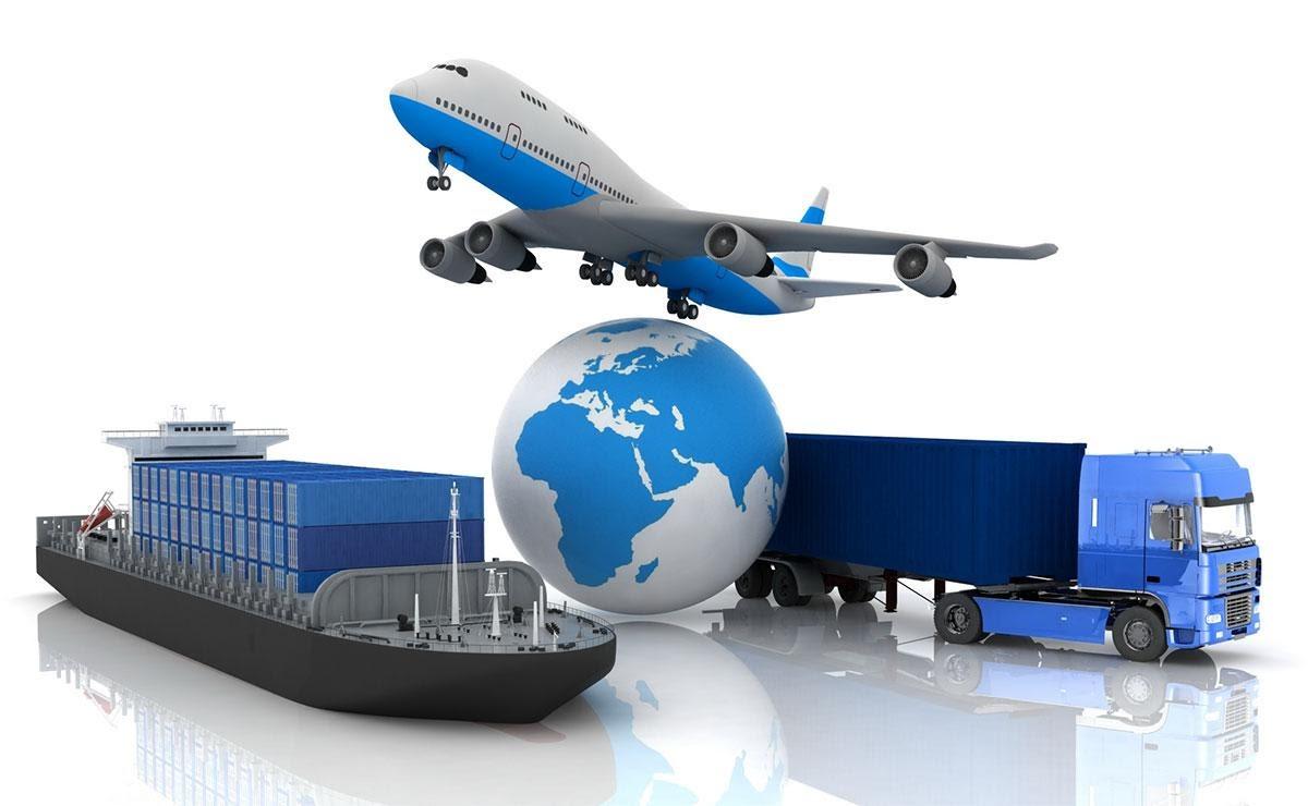 Chi phí vận chuyển hàng hóa bằng máy bay