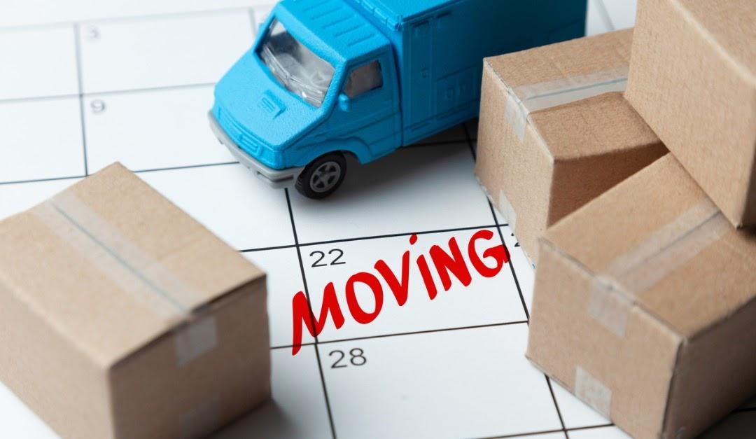 Thời gian giao hàng là cơ sở để kiểm soát quá trình giao hàng theo cam kết của đơn vị chuyển phát nhanh