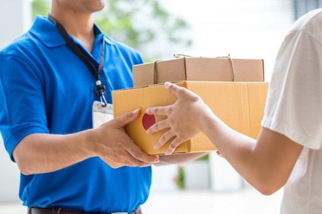 quản lý shipper bằng app ship hàng