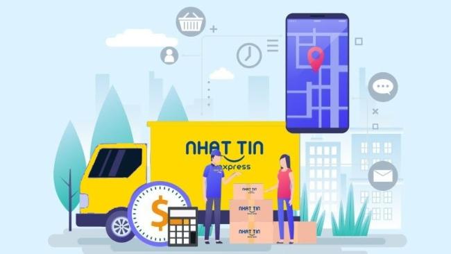 Các dịch vụ giá trị gia tăng các công ty chuyển phát nhanh cung cấp