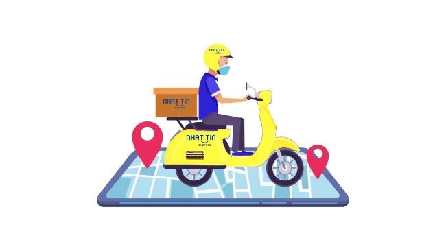 Cách theo dõi đơn hàng khi dùng dịch vụ của các công ty chuyển phát nhanh