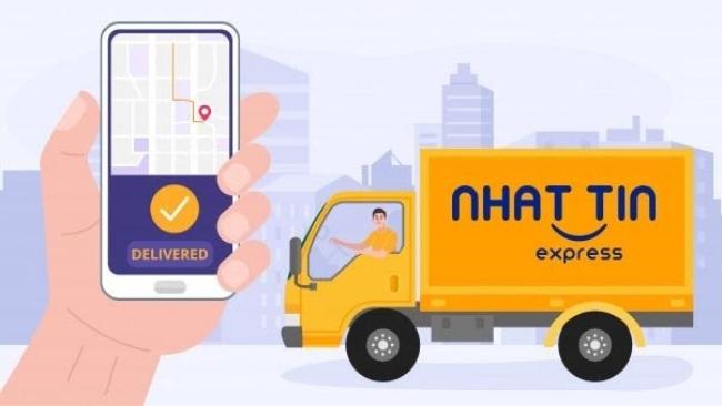 NTX - Nhất Tín Express một trong các công ty chuyển phát nhanh tiết kiệm uy tín