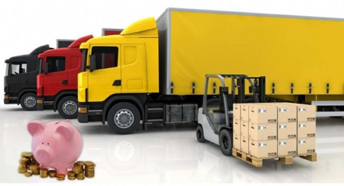 Nhữngloại hàng hóa nên sử dụng dịch vụ giao hàng tiết kiệm